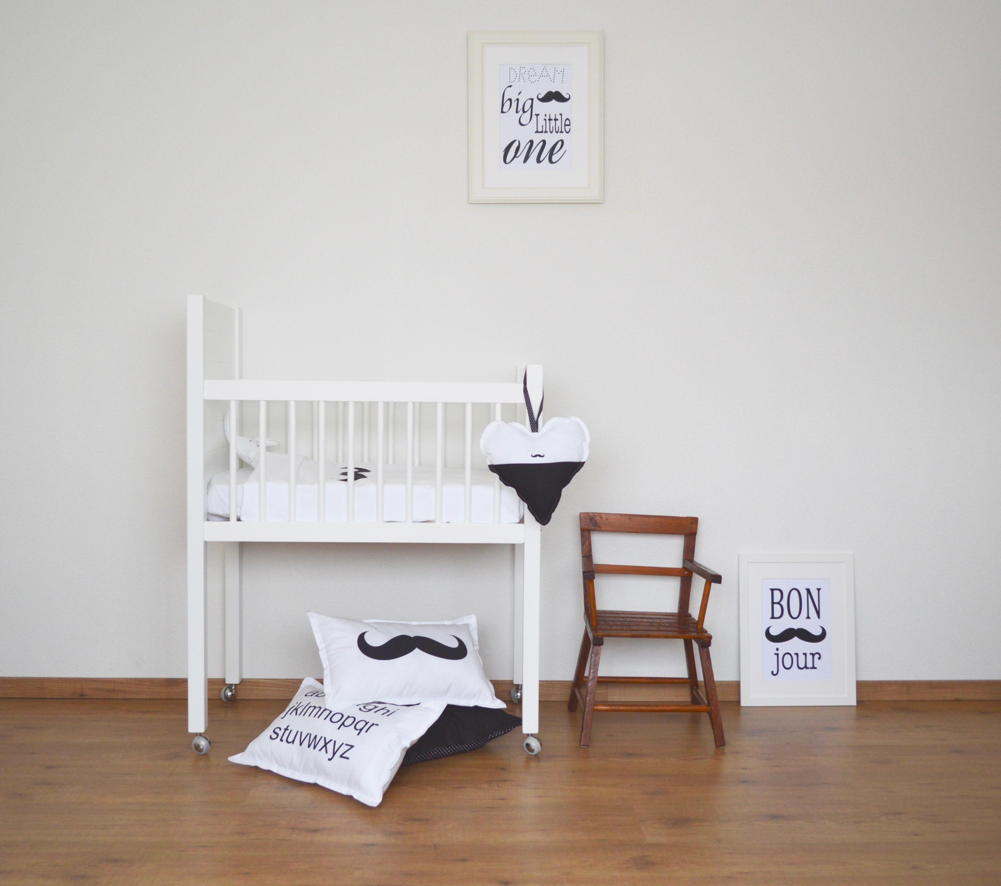 babykamer-ideeen