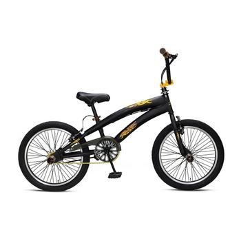 Altec Dark Power 20inch Freestyle BMX