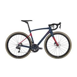 Ridley Liz SL Disc 105 ML 2020