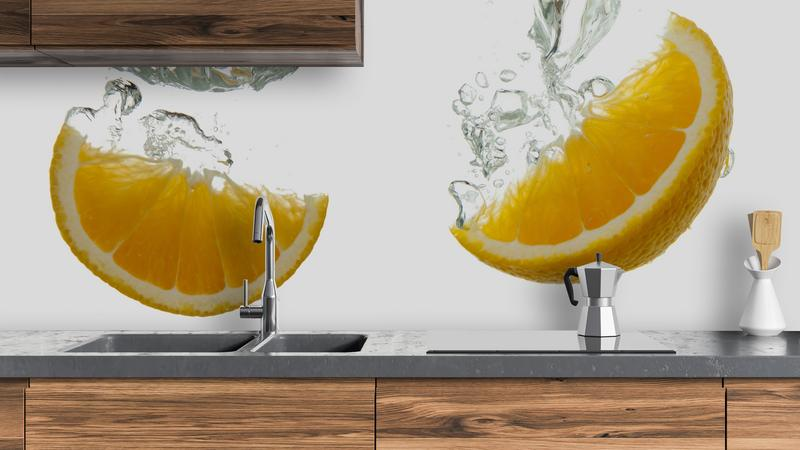 JumpingOranges•keuken