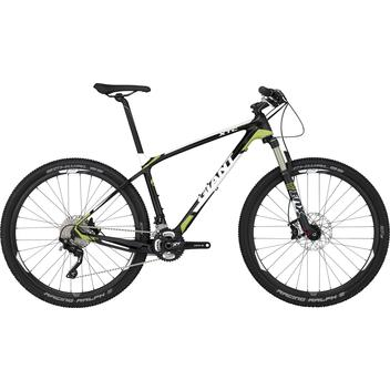 XTC-2 Advanced LTD 27.5'