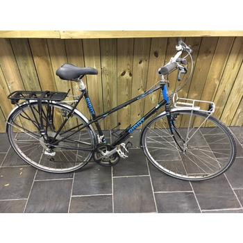 Giant Expedition Lady 18-speed 54cm
