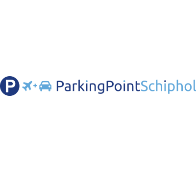 logo-Parking Point Schiphol