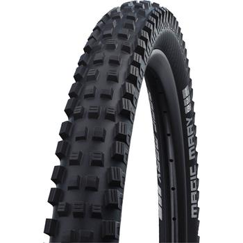 Schwalbe btb Magic Mary Perf BP 27.5 x 2.40 zw