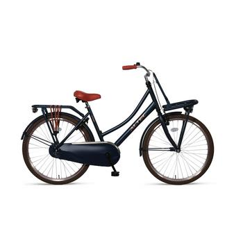 Altec Urban 24inch jeans-blue Transportfiets