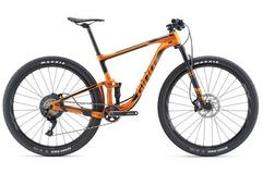 Anthem Advanced 29er 1 L