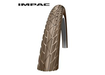 28X1.6 Streetpac Puncture Prot