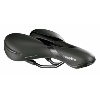 Selle Royal Respiro Soft Moderate heren zadel