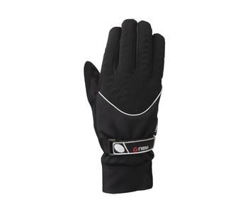 Handschoen Waterproof