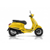 930VespaSpSportGeel25km€3549.jun18