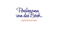 Poelmann van den Broek header film website opener