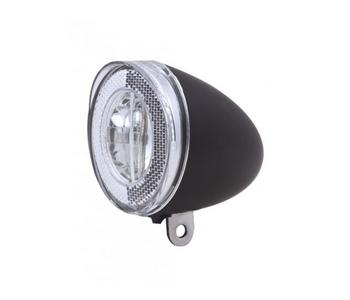 Koplamp Cordo Swingo