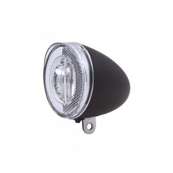 Lamp V Cordo Swingo Led Zwart 3Aaa