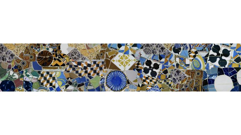 Guell_vb