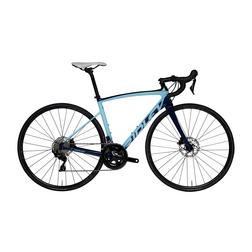 Ridley Liz SL Disc 105 ML 2021