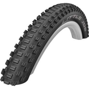 Schwalbe btb Little Joe 20 x 1.40 zw vouw refl