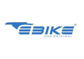E-bike das original