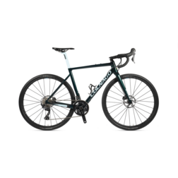 Colnago G3x Disc 2020