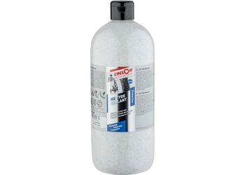 Cyclon HQ - Tyre Sealant 1000 ml