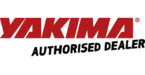 Yakima Authorised Dealer