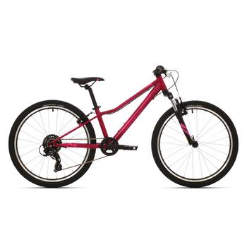 "Superior Junior Modo XC 24 paars-roze 24"" MTB"