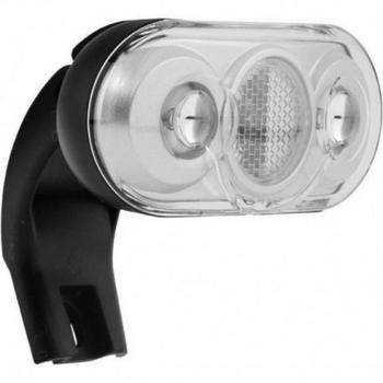 Koplamp Axa Scope Led Batterij