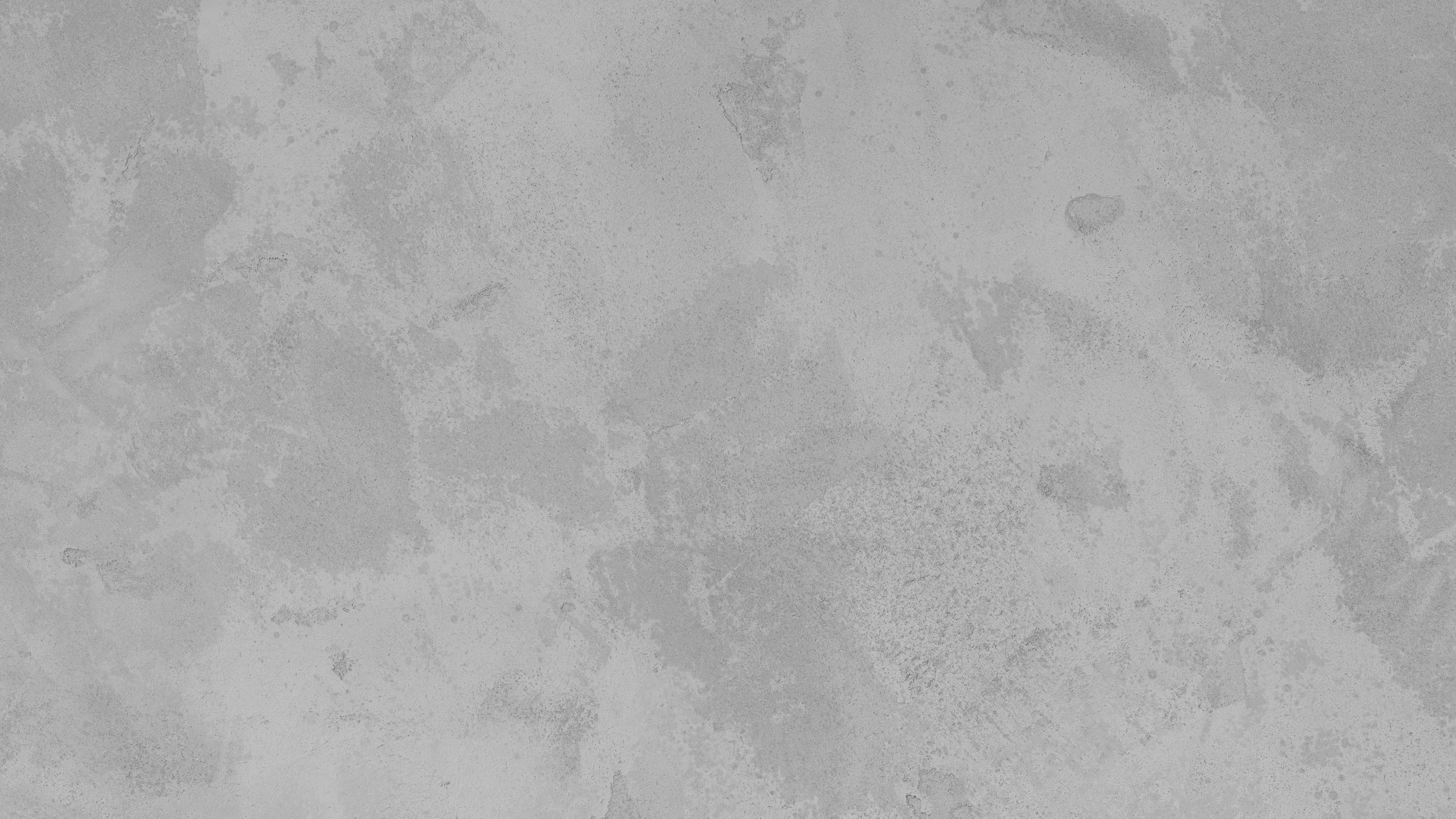 Beton Ciré | Pimp Your Kitchen