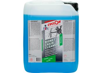 Cyclon Ontvetter Bionet can 5 ltr