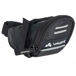 Vaude Aqua Race Light
