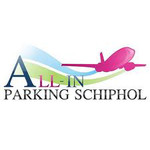 logo-All-in Parking Schiphol