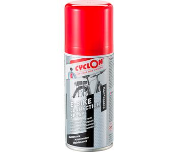 Cyclon E-Bike Connection Spray 100ml.