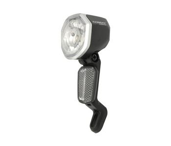 Koplamp Kendo E-Bike