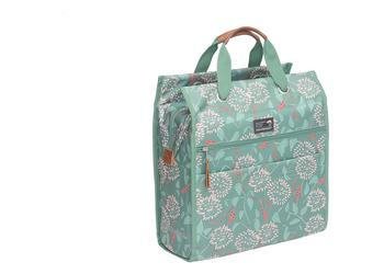 New Looxs shoppertas Lilly Zarah green