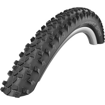 Schwalbe btb Smart Sam Performance 26 x 2.10 zw vouw