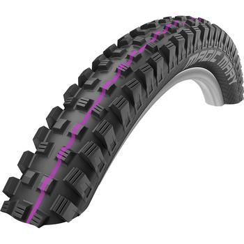 Schwalbe btb Magic Mary SuperGrip U 26 x 2.35 zw vouw