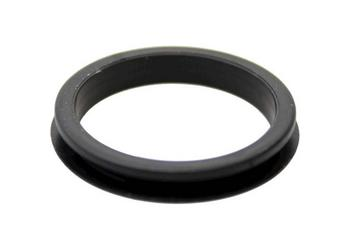 Cortina rubber ring t.b.v balhoofdkap
