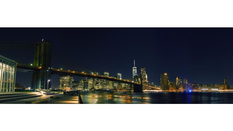 BrooklynBridgeByNight_vb