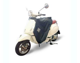 Beenkleed Thermoscud Vespa Sprint