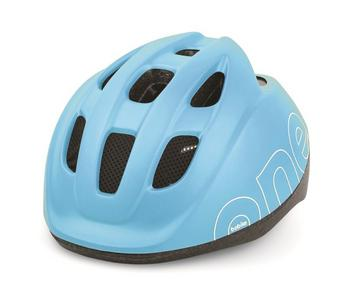 Helm Kind Bobike One Xs (46-53Cm) Sky Blue
