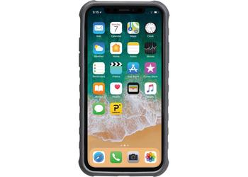 Topeak RideCase Iphone XR zw cpl