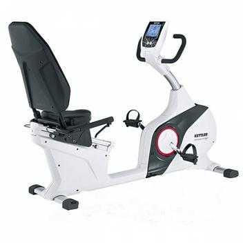 RE-7 Ergometer Zit-HomeTrainer
