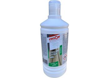 Cyclon desinfectiegel Cytex Gel 500ml