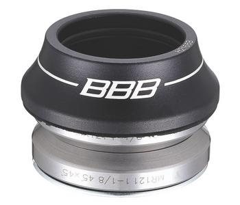 BHP-42 headset Integrated 41.8mm 15mm