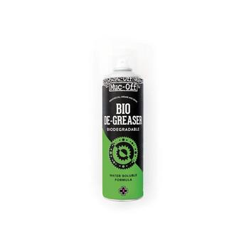 Muc-off bio de-greaser ontvetter 500ml