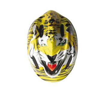 HELM KIND TIGER AGU