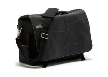 New Looxs tas 206 Mondi single crack black