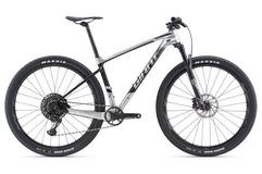 XTC Advanced 29er 1 M