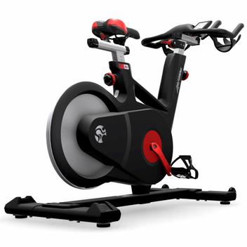 Exercise IndoorBike IC-5 by ICG