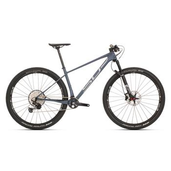 "Superior XP 999 Carbon grijs M 29"" Race MTB"