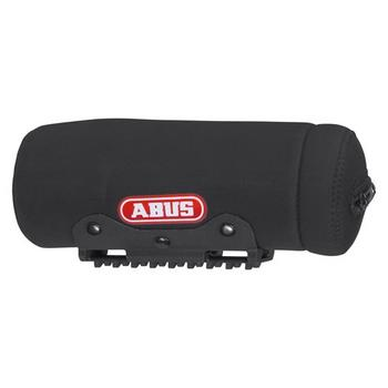Abus Chain Bag St 2012
